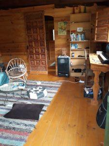 wooden-cabin