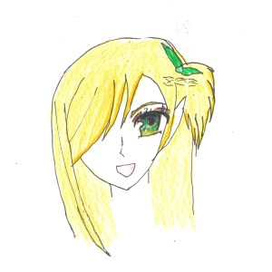 Anikas-Anime