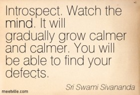 quotation-sri-swami-sivananda-mind-inspiration-meetville-quotes-237832