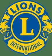 Mishawaka Lions Club Meetings