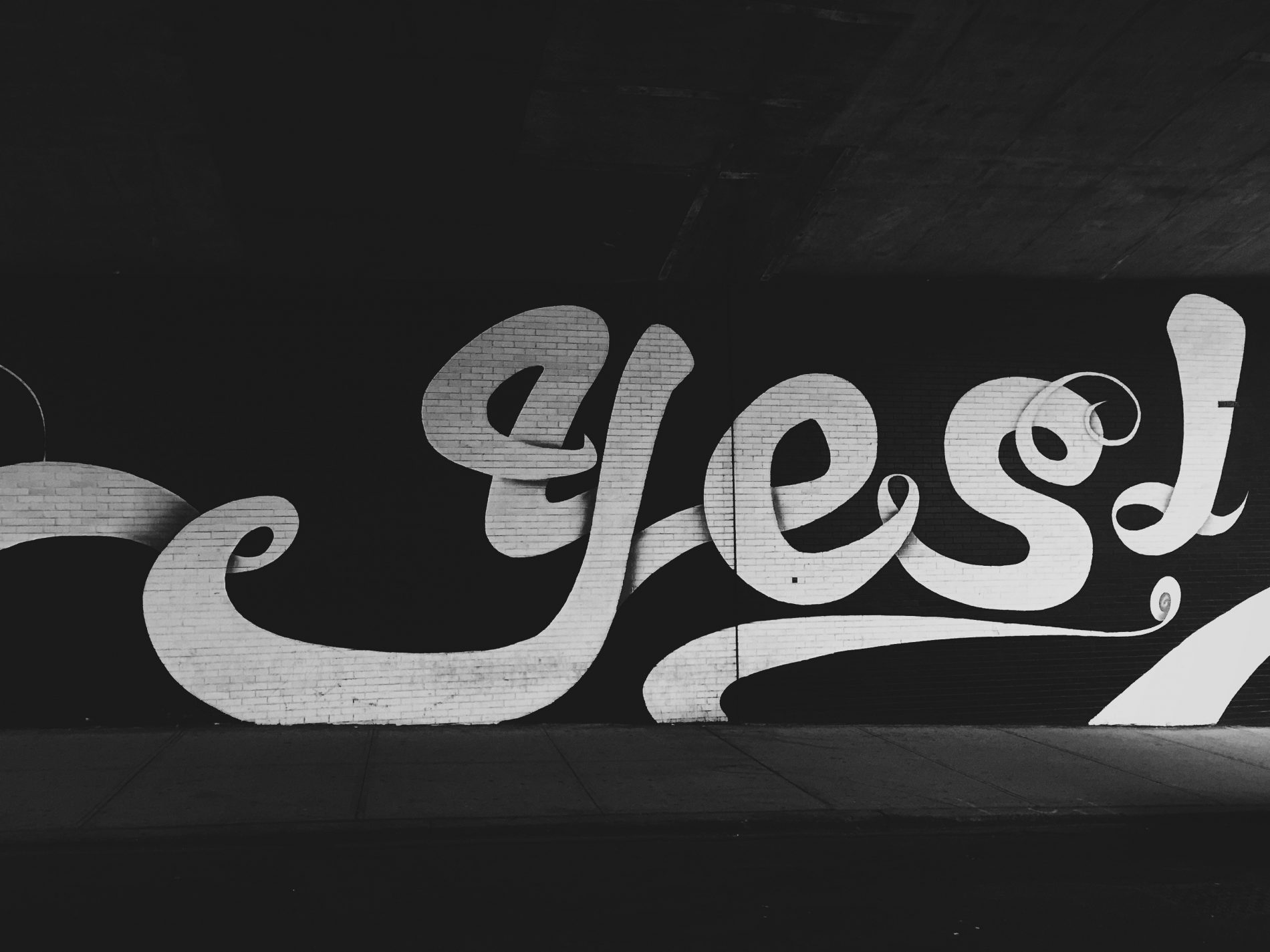 When Should you Say Yes in Your Job?