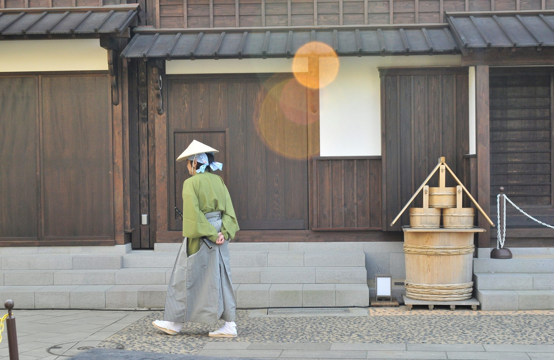 """How to Get Started as a Host With """"Airbnb Experiences"""" Japan"""