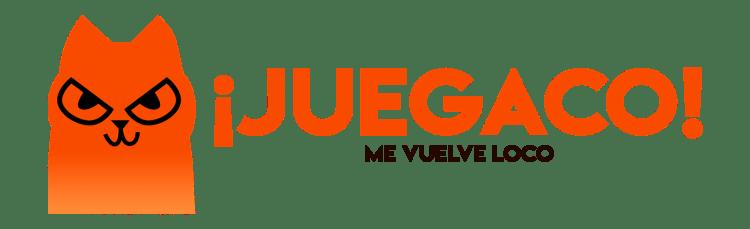 JUEGACO