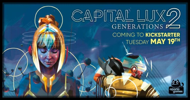 Capital Lux
