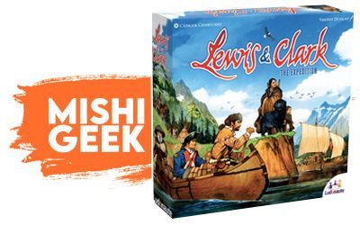 Lewis & Clark 2020 en español