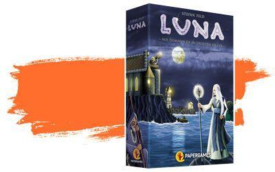 Luna Deluxe