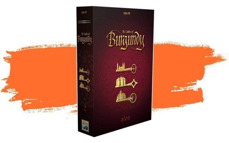 BURGUNDY - ofertas prime days