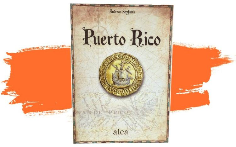 Novedades Agosto 2020 - Puerto Rico