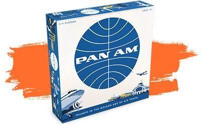 10 juegos de 2020 sin edición en español - Pan Am