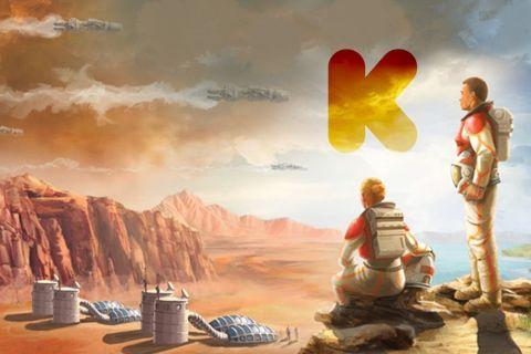 kickstarter febrero 2021