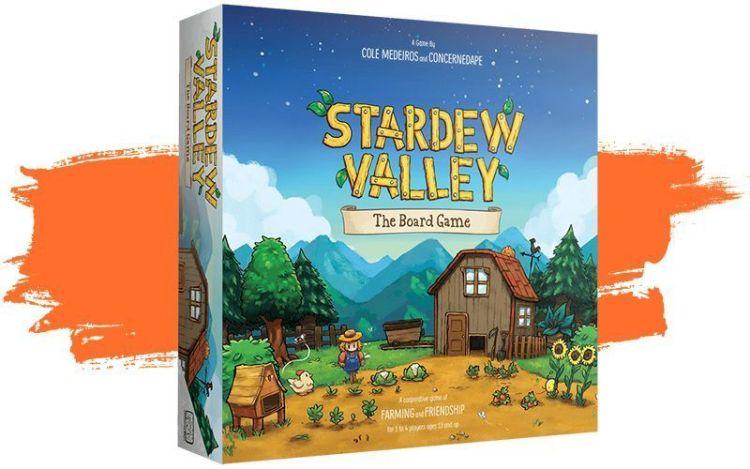 Stardew Valley - Primeras impresiones