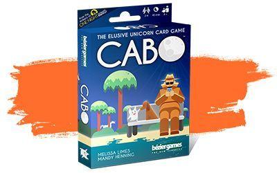 Lanzamientos 2021 Arrakis Games - CABO