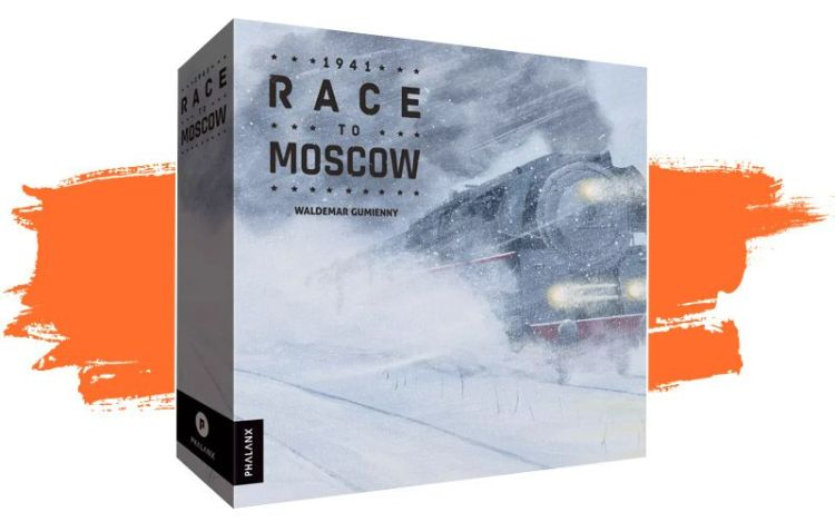 tier list verano 2021 - Race to Moscow