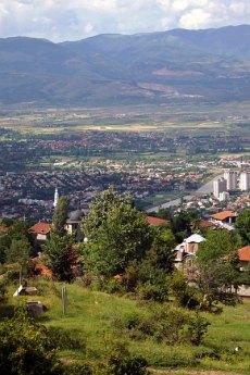80212856.QeWesgIF.Macedonia2007_P1300053