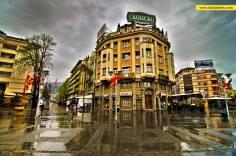 Skopje is my city, by Faruk Shehu (106)