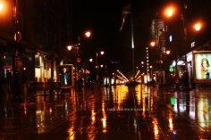 Skopje is my city, by Faruk Shehu (11)