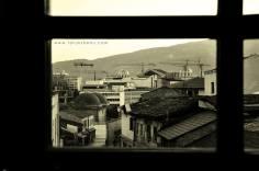 Skopje is my city, by Faruk Shehu (118)