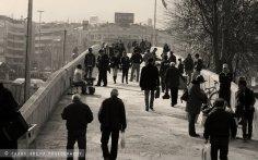 Skopje is my city, by Faruk Shehu (26)