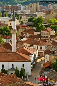 Skopje is my city, by Faruk Shehu (52)