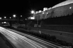 Skopje is my city, by Faruk Shehu (53)