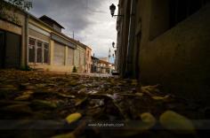 Skopje is my city, by Faruk Shehu (57)