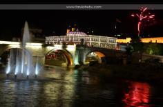 Skopje is my city, by Faruk Shehu (69)