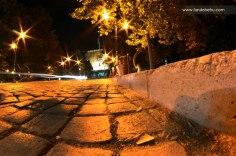 Skopje is my city, by Faruk Shehu (82)
