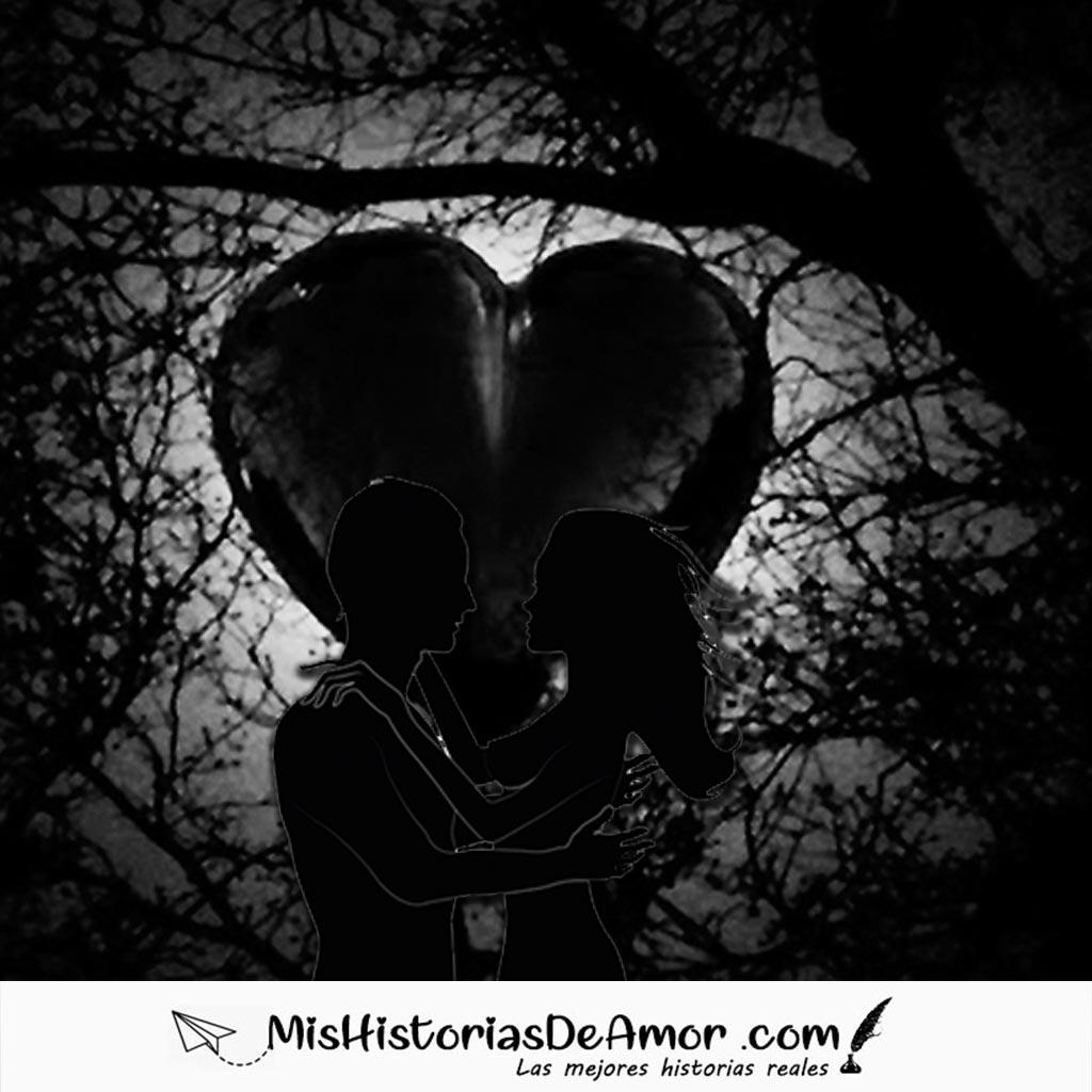 Historia De Amor Entre Primos Mis Historias De Amor