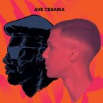 Stromae — Ave Cesaria (Major Lazer Remix)