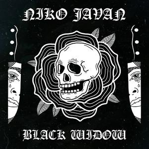 Niko Javan - Black Widow