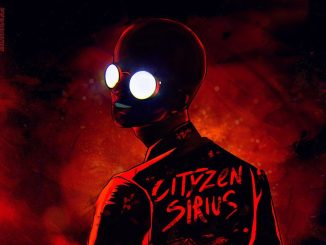 Cityzen - Sirius