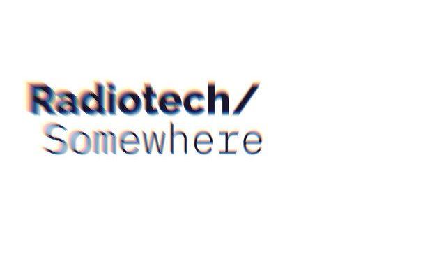 XYdamage - Radiotech [Techno]XYdamage - Radiotech [Techno]