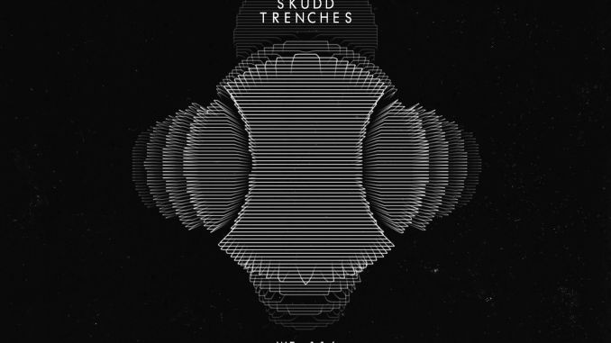 SKUDD - Trenches