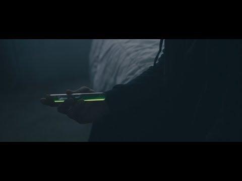 SLANDER & Said the Sky ft. JT Roach - Potions