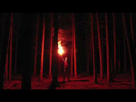 Dean Alamon- So Close To Me [Indie Electro]