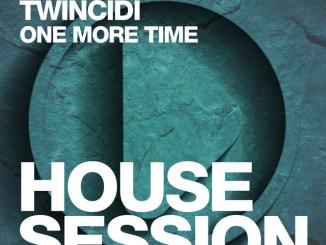 TWINCIDI - One More Time