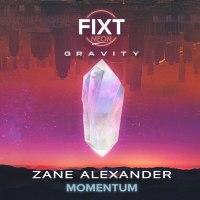 Zane Alexander - Momentum [Synthwave]