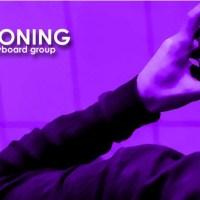 Droning Keyboard Group - Jangle [Techno, Minimal House]
