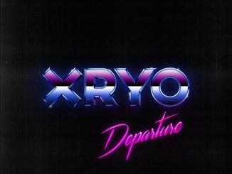 Xryo - Voyage