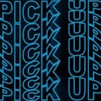 Studio Boys - Pick Up (Go right now) [Dance & EDM]