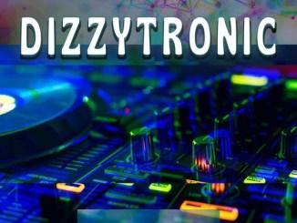 Dizzytronic x Servilious - BeastMode