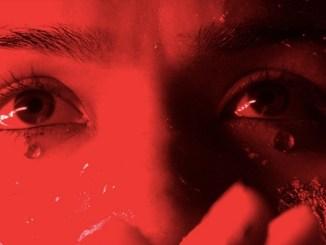 Jesse Ceja - Rift [Vapor Twitch, Electro, Chiptune]