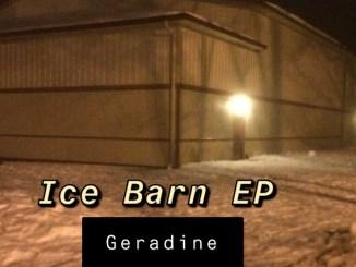 Geraldine - Ice Barn