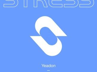Yeadon - Tell Me