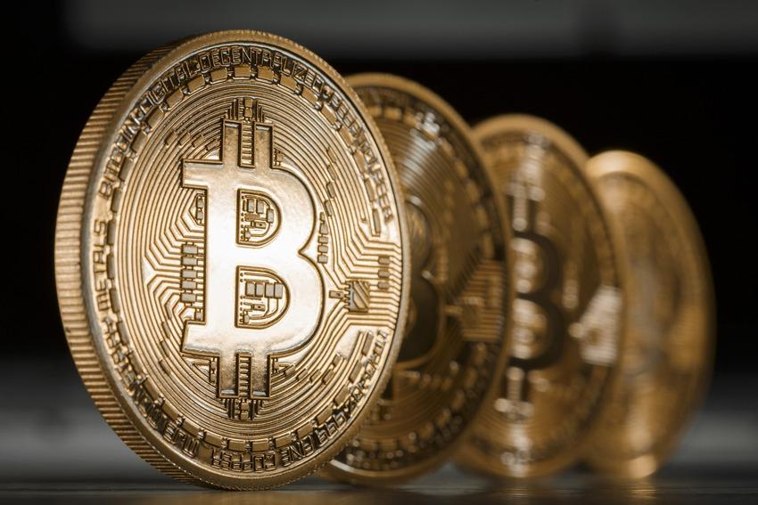 Как заработать биткоины - биткоин краны, игры, просмотр рекламы и прочий стафф