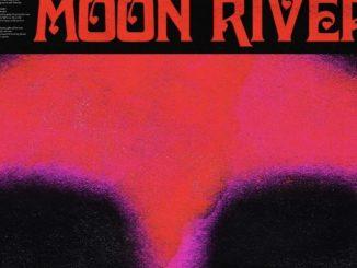 Frank Ocean - Moon River [R'n'B, Neo soul]