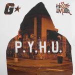 Hasse de Moor, G-Buck — P.Y.H.U