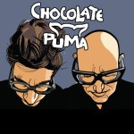 Chocolate Puma — On The Ground