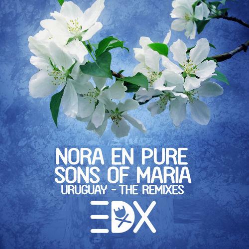 Nora En Pure & Sons Of Maria