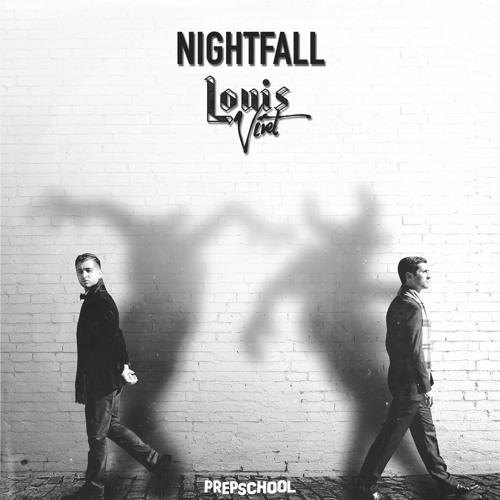 Louis Vivet - Nightfall